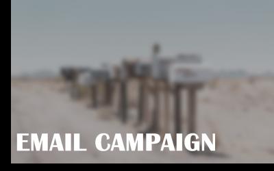 Comment analyser l'efficacité d'une campagne d'emailing ?