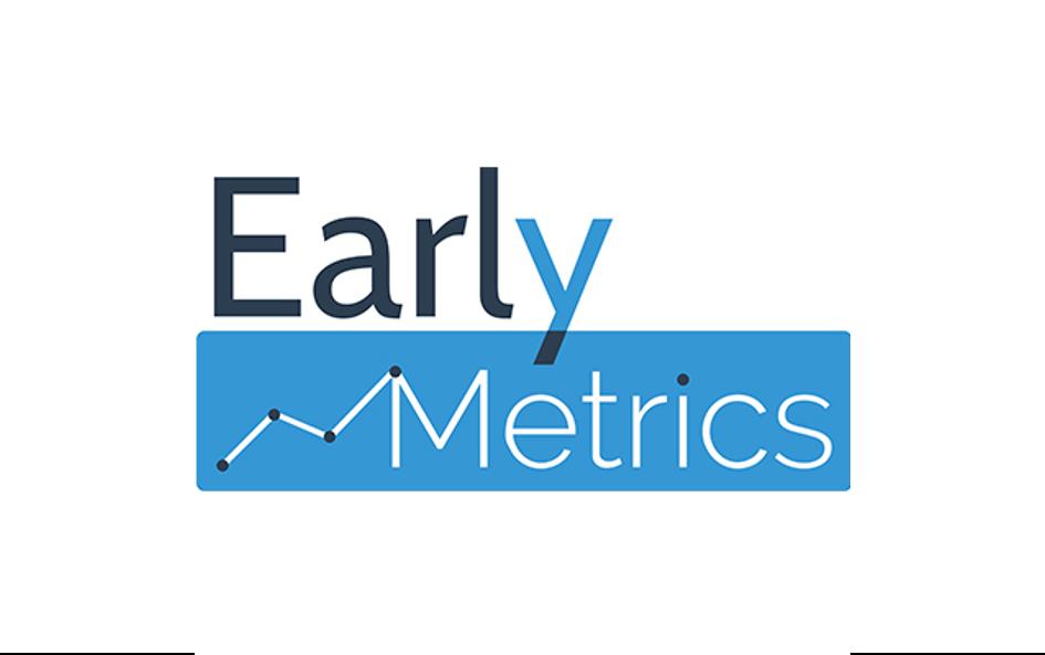 DataMa receives promising EarlyMetrics rating of 68%