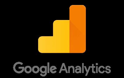 Comment utiliser Google Analytics pour optimiser son taux de conversion ?